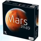 """""""Mars 2049"""""""