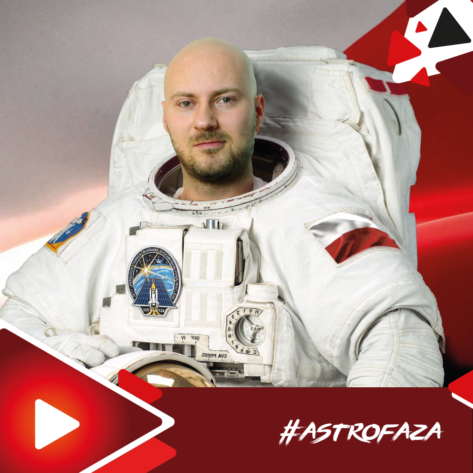 fb-mp-astrofaza