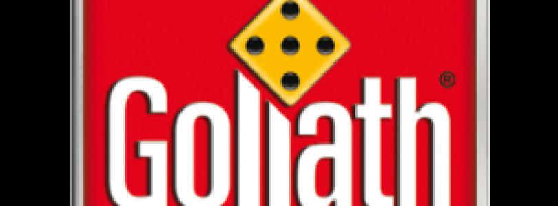 Goliath przejmuje firmę Britz Marketing Brisbane, Australia i Hattem