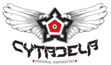 Festiwal Fantastyki CYTADELA już 15-17 czerwca