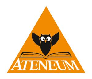 logo ateneum