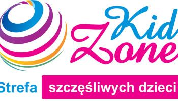 VII edycja Ogólnopolskiego Plebiscytu Znak Jakości KidZone