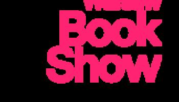 Andrzej Sapkowski gościem specjalnym kwietniowego Festiwalu Czytelnictwa Warsaw Book Show