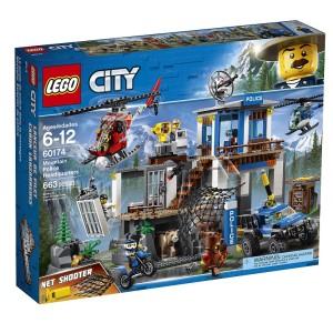 60174_Box1_v39