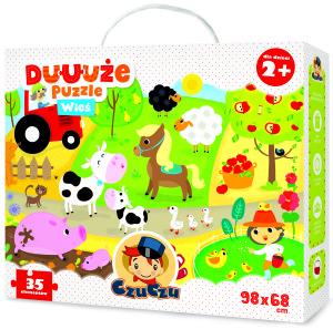 P_duuuze_puzzle_wies-druk