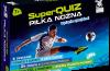 Super Quiz Piłka nożna