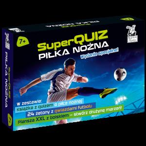 Pakiet_piłka_nozna_3D_800x800