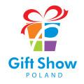 Za nami IV edycja targów Gift Show Poland