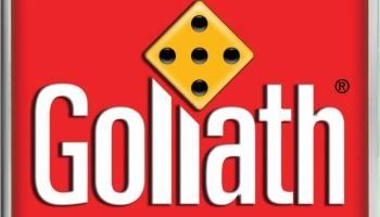 Goliath® przejmuje firmę Tucker ™