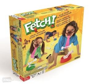 i-tm-toys-gra-fetch-zamien-sie-w-psa-0065