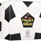 "Gra ""Polska, gola!"""