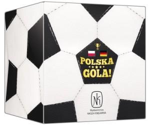 polska_gola_pn