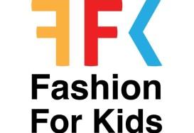 TARGI KIELCE: Wielki debiut Fashion for Kids już czerwcu!