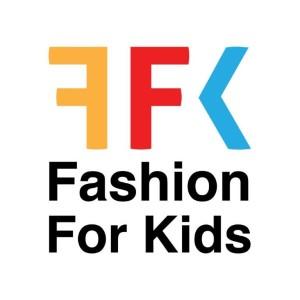 FFK_logo-01