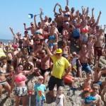 Plażowe_Mistrzostwa_Budowniczych