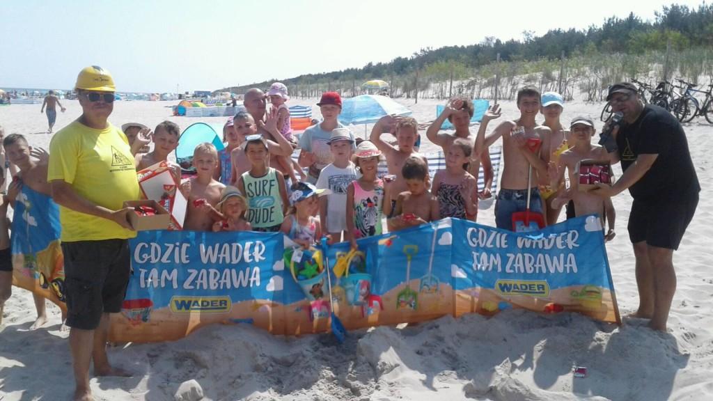 Wader_Plażowe_Mistrzostwa_Budowniczych