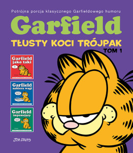Garfield_01_cover NEW 72 dpi