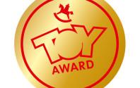 ToyAwards – zgłoszenia do 23 listopada br.