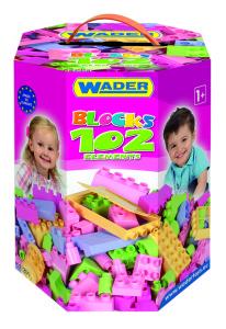 41291_box_wader_2018