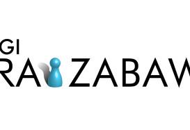 Gra i Zabawa 2018: TU NIE BĘDZIE CZASU NA NUDĘ!