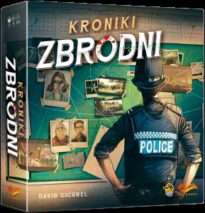 Kroniki-zbrodni box_3d
