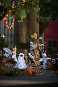 Legoland_Halloween_ (1)