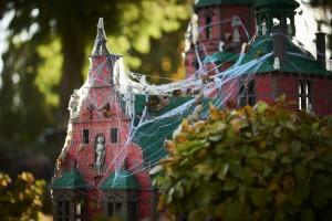 Legoland_Halloween_ (2)