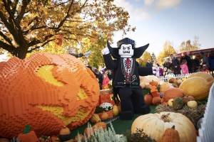 Legoland_Halloween_ (3)