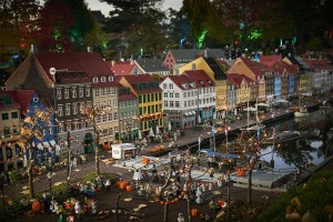 Legoland_Halloween_ (4)
