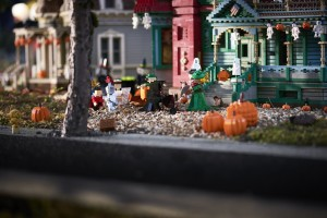 Legoland_Halloween_ (6)