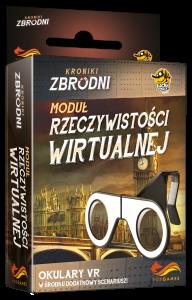 kroniki-zbrodni-3d-okulary