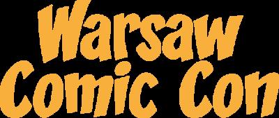 logo-wcc-o-400x170
