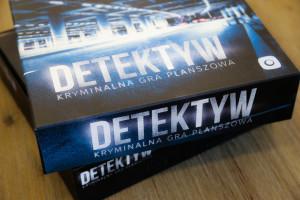 Detektyw-Foto-PL (2)