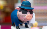 Niebezpieczne zabawki – czyli takie, które nigdy nie powinny trafić do sprzedaży
