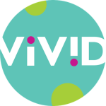 Vivid_logo