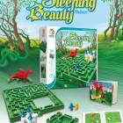 """""""Smart Games – Śpiąca Królewna"""""""