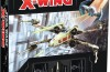 """Star Wars: X-Wing"""