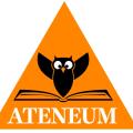 Hurtownia Ateneum po raz dziewiÄ…ty uhonorowana GazelÄ… Biznesu