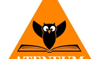 Hurtownia Ateneum po raz dziewiąty uhonorowana Gazelą Biznesu