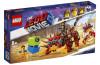"""ŻYCIE JEST CZADOWE!  NOWA DAWKA EMOCJI Z """"LEGO® PRZYGODA 2""""!"""