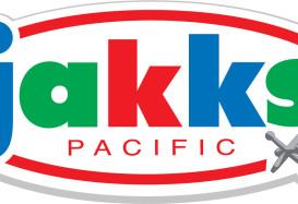 Jakks Pacific od teraz tylko w Navo Orbico Toys