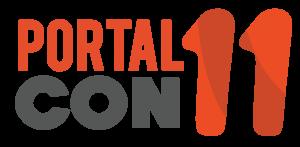 PortalCon11_logo_PL 2