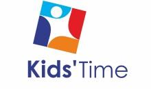 KIDS'  TIME 2019 – jubileuszowo i rekordowo w Kielcach