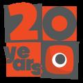 20 lat PORTAL GAMES!