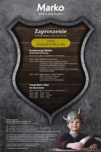 zaproszenie-2019