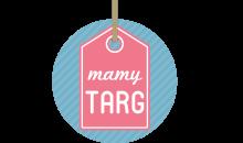 Targi MAMY TARG VOL. 7