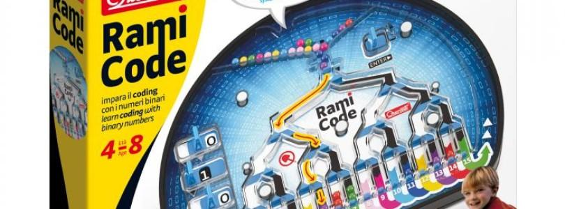 DANTE: edukacyjny hit od Quercetti!