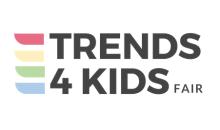 Druga edycja targów Trends 4 Kids w Gliwicach już 31 marca!