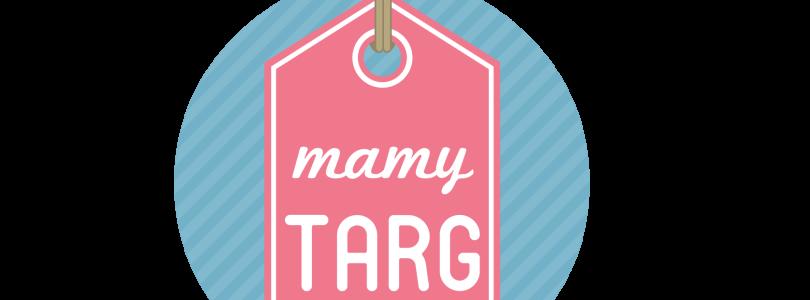 Mamy Targ już w najbliższą niedzielę