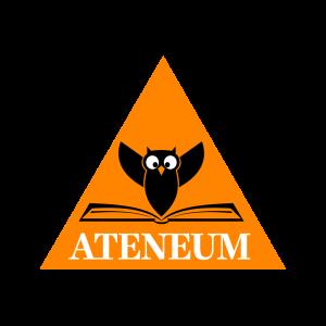 ateneum_logo_RGB